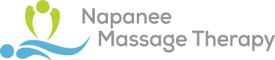 Napanee Massage Therapy